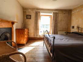 Sycamore House - South Wales - 1084162 - thumbnail photo 24