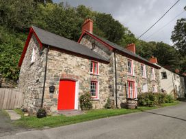 Sycamore House - South Wales - 1084162 - thumbnail photo 29