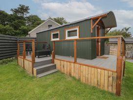 Glyder Fach - North Wales - 1084179 - thumbnail photo 11