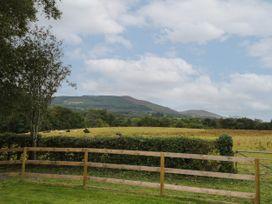 Glyder Fach - North Wales - 1084179 - thumbnail photo 13