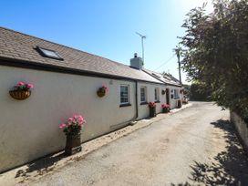 Bryn Cytun Cottage - North Wales - 1084185 - thumbnail photo 2