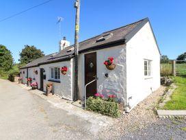 Bryn Cytun Cottage - North Wales - 1084185 - thumbnail photo 3