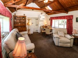 Bryn Cytun Cottage - North Wales - 1084185 - thumbnail photo 4