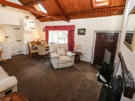 Bryn Cytun Cottage - North Wales - 1084185 - thumbnail photo 5