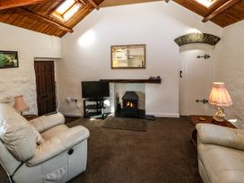 Bryn Cytun Cottage - North Wales - 1084185 - thumbnail photo 6