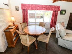 Bryn Cytun Cottage - North Wales - 1084185 - thumbnail photo 8