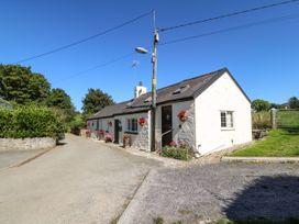 Bryn Cytun Cottage - North Wales - 1084185 - thumbnail photo 20