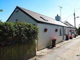 Bryn Cytun Cottage - North Wales - 1084185 - thumbnail photo 21