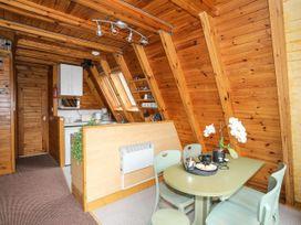 171 Snowdonia View - North Wales - 1084230 - thumbnail photo 7