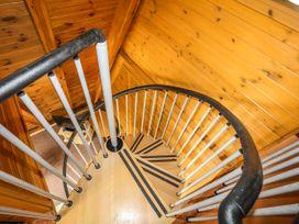 171 Snowdonia View - North Wales - 1084230 - thumbnail photo 10