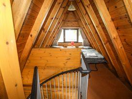 171 Snowdonia View - North Wales - 1084230 - thumbnail photo 11