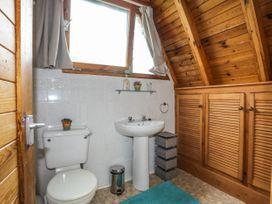 171 Snowdonia View - North Wales - 1084230 - thumbnail photo 19