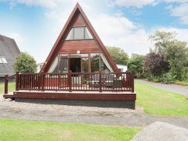 171 Snowdonia View - North Wales - 1084230 - thumbnail photo 21