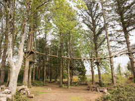 171 Snowdonia View - North Wales - 1084230 - thumbnail photo 26