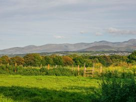 Nyth y Wennol - Anglesey - 1084261 - thumbnail photo 4
