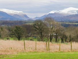 Nyth y Wennol - Anglesey - 1084261 - thumbnail photo 15