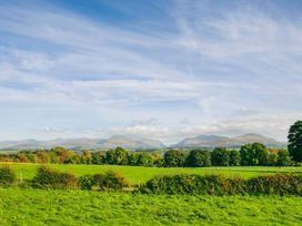 Nyth y Wennol - Anglesey - 1084261 - thumbnail photo 37