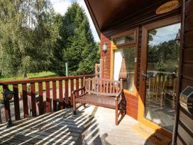 Evergreen Lodge - Northumberland - 1084321 - thumbnail photo 3