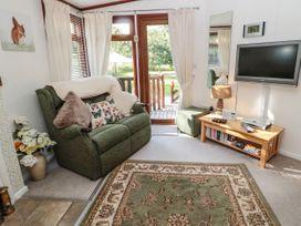 Evergreen Lodge - Northumberland - 1084321 - thumbnail photo 6