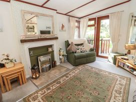 Evergreen Lodge - Northumberland - 1084321 - thumbnail photo 8