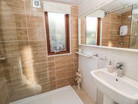 Evergreen Lodge - Northumberland - 1084321 - thumbnail photo 16