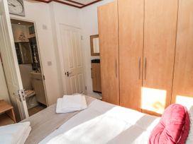 Evergreen Lodge - Northumberland - 1084321 - thumbnail photo 10
