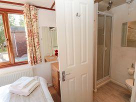 Evergreen Lodge - Northumberland - 1084321 - thumbnail photo 12
