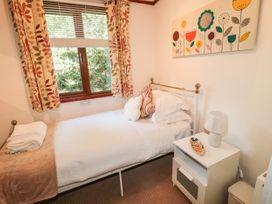 Evergreen Lodge - Northumberland - 1084321 - thumbnail photo 9