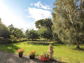 Evergreen Lodge - Northumberland - 1084321 - thumbnail photo 23