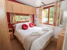 Evergreen Lodge - Northumberland - 1084321 - thumbnail photo 11