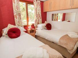 Evergreen Lodge - Northumberland - 1084321 - thumbnail photo 13