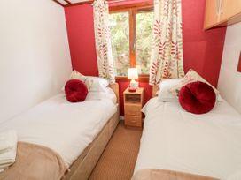 Evergreen Lodge - Northumberland - 1084321 - thumbnail photo 14