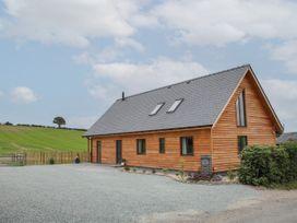 Holly Lodge - Mid Wales - 1084325 - thumbnail photo 1