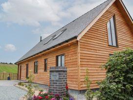 Holly Lodge - Mid Wales - 1084325 - thumbnail photo 2
