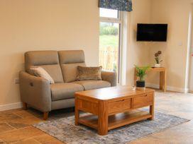 Holly Lodge - Mid Wales - 1084325 - thumbnail photo 5