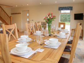 Holly Lodge - Mid Wales - 1084325 - thumbnail photo 8