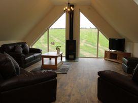 Holly Lodge - Mid Wales - 1084325 - thumbnail photo 15