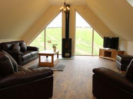 Holly Lodge - Mid Wales - 1084325 - thumbnail photo 16