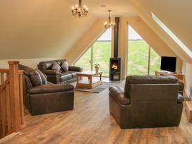 Holly Lodge - Mid Wales - 1084325 - thumbnail photo 17