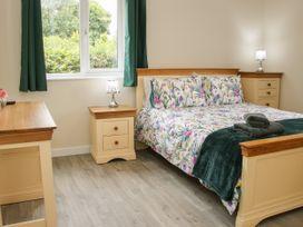 Holly Lodge - Mid Wales - 1084325 - thumbnail photo 21