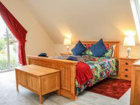 Holly Lodge - Mid Wales - 1084325 - thumbnail photo 25