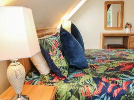 Holly Lodge - Mid Wales - 1084325 - thumbnail photo 26
