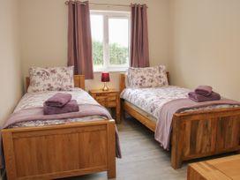 Holly Lodge - Mid Wales - 1084325 - thumbnail photo 28