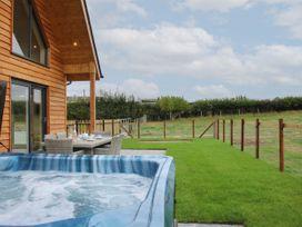 Holly Lodge - Mid Wales - 1084325 - thumbnail photo 30