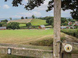Holly Lodge - Mid Wales - 1084325 - thumbnail photo 35