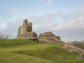 Holly Lodge - Mid Wales - 1084325 - thumbnail photo 34