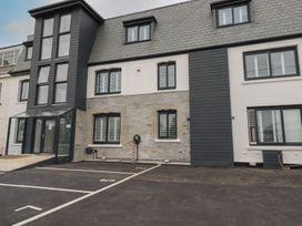 Beachview Apartment 1 - Cornwall - 1084330 - thumbnail photo 20