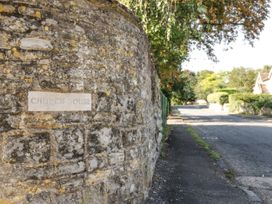 The Studio at Church House - Cotswolds - 1084375 - thumbnail photo 2