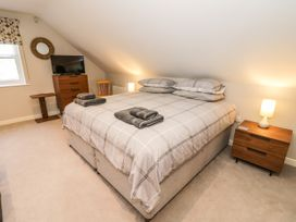 The Studio at Church House - Cotswolds - 1084375 - thumbnail photo 8