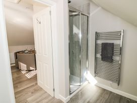 The Studio at Church House - Cotswolds - 1084375 - thumbnail photo 14